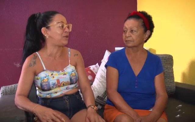 Depois de 7 anos na fila do SUS, finalmente idosa é operada de vesícula - Gente de Opinião