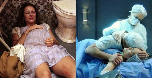 Mulheres morrem no parto em Porto Velho; prioridade do PPSUS em 2020 - Gente de Opinião