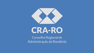 III Encontro Rondoniense de Administradores e Tecnólogos (ENRAT) - Gente de Opinião