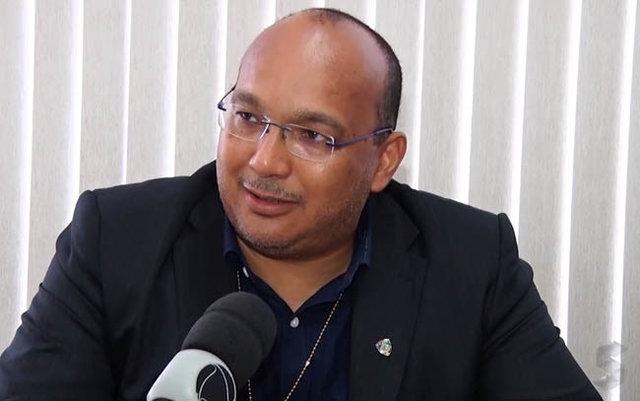 Operação Pau Oco: membros do sindicato dos peritos oficiais criminais do estado de RO falam sobre o assunto - Gente de Opinião