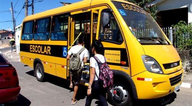 Prefeitura de Porto Velho busca solução para garantir o ano letivo de 2019 - Gente de Opinião