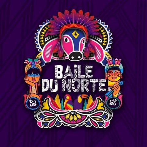 Vem aí a primeira edição do Baile Du Norte - Gente de Opinião