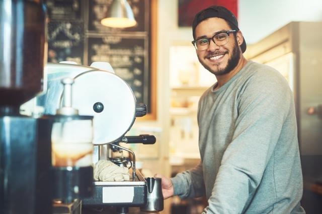 Semana Global de Empreendedorismo começa em todo o país no dia 18 de novembro - Gente de Opinião