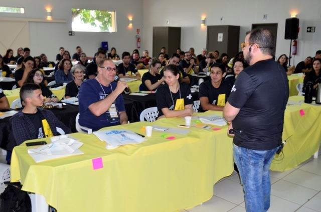 Empresários relatam experiências de sucesso com o 1º Imersão de Rondônia Varejo 4.0 - Gente de Opinião