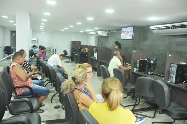 Porto Velho: prazo para renegociar dívidas com a prefeitura termina no dia 19 de dezembro - Gente de Opinião