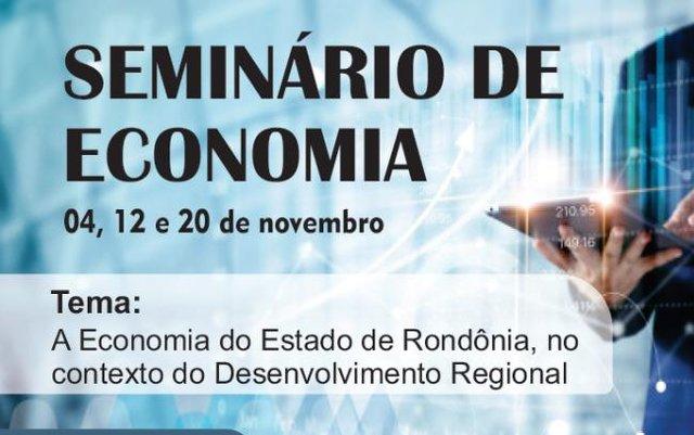A necessidade da organização da sociedade civil de Rondônia  - Gente de Opinião