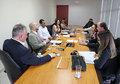 Medidas para sanar problemas de superlotação em presídios são cobradas em reunião do GMF