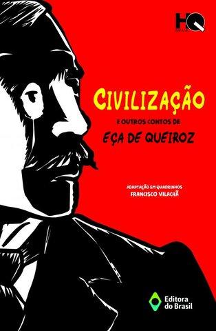 Balé da Funcultural + Clássicos da literatura ganham  versões em quadrinhos + Lenha na Fogueira - Gente de Opinião