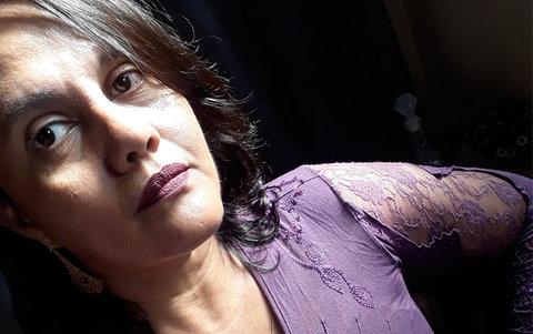 Gente de Opinião e jornalista Viviane Vieira conquistam 3º lugar, no 9º Prêmio de Jornalismo do MP/RO