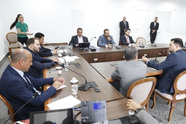 Energisa - Deputados afirmam que após instauração da CPI, Procon passou a agir - Gente de Opinião