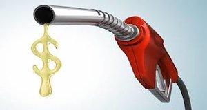 Gasolina mais cara: Petrobras reajusta em 2,8% nas refinarias - Gente de Opinião