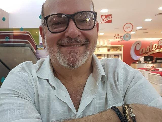 Lula livre, prisão em segunda instância, transitado em julgado e a Constituição Federal de 1988. - Gente de Opinião
