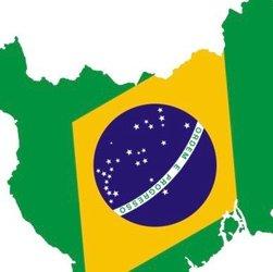 EUA e Exército de Caxias: Parceria estratégica para o Brasil sair da crise - Gente de Opinião
