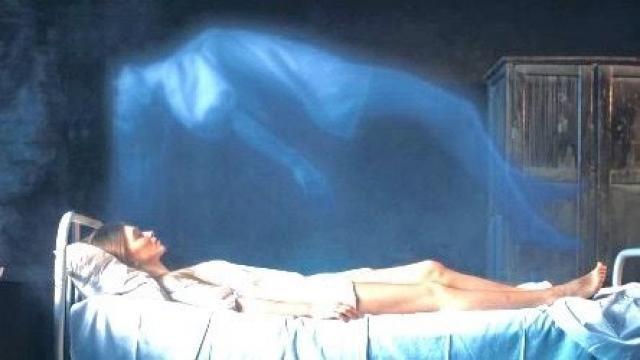 Cientistas dizem que a Alma não Morre — Se eterniza no Universo - Gente de Opinião