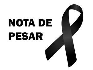 Nota de Pesar da Associação Comercial do Estado de Rondônia - ACR - Gente de Opinião