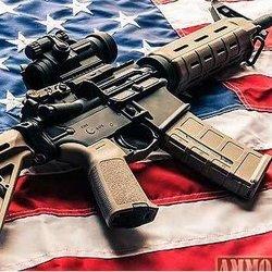 Violência: Inadiável treinar e armar o cidadão de bem como solução de defesa e segurança pública - Gente de Opinião