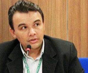 Propostas para o Brasil da próxima década - Gente de Opinião
