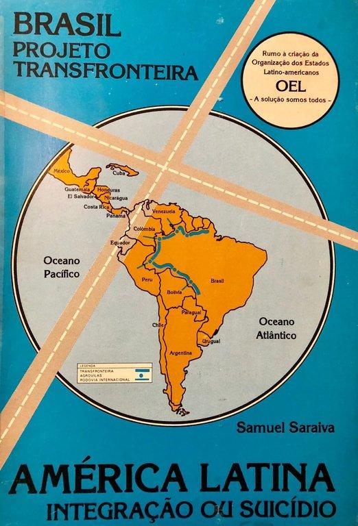 Amazônia Brasileira: O Irresgatável Preço da Omissão - Gente de Opinião