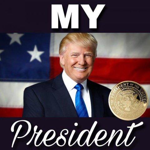Campanha Presidencial Donald J. Trump 2016 - presença de Sam Galeria de fotos - Gente de Opinião