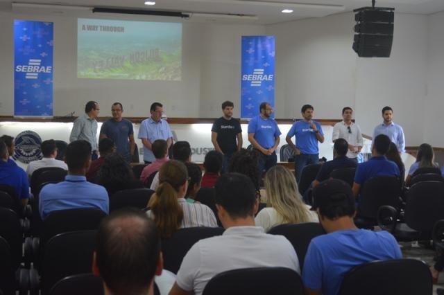 Amazônia Experience é realizado em Ariquemes e Porto Velho - Gente de Opinião