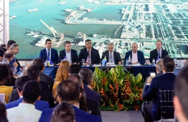 Rondônia pode economizar até 30% com compra compartilhada de medicamentos - Gente de Opinião