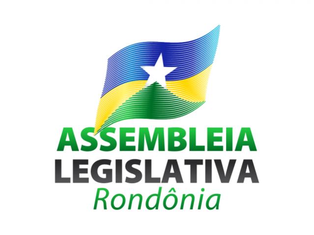 Nota Oficial da Presidência da Assembleia Legislativa de Rondônia    - Gente de Opinião