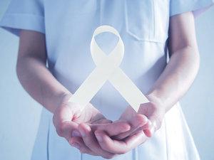 Quais os direitos da pessoa com câncer? - Gente de Opinião