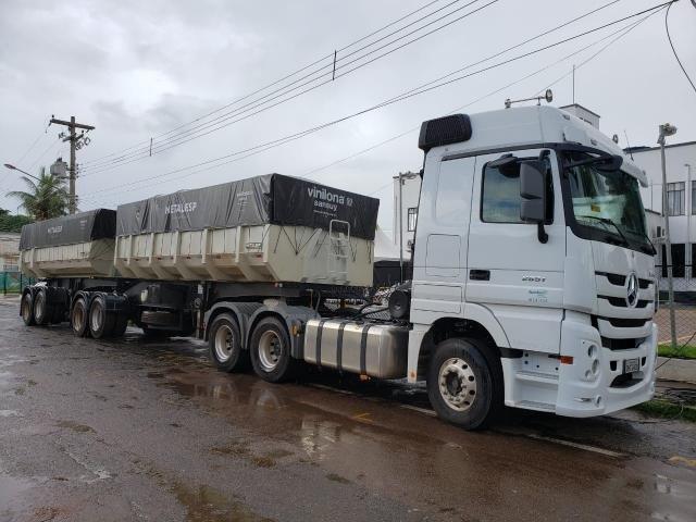 Convênio de R$ 30 milhões garante obras e equipamentos para Jaci-Paraná - Gente de Opinião