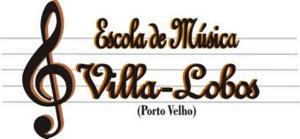 Orquestra Villa-Lobos de Porto Velho abre seleção para novos músicos voluntários e com bolsas de incentivo  - Gente de Opinião