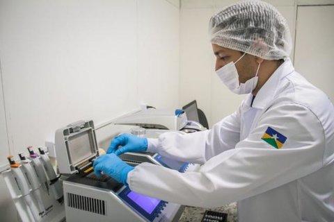 Rondônia: Polícia Técnico-Científica inova e alcança resultado expressivo em 2019