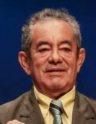 Perdemos Miguel Silva - Gente de Opinião