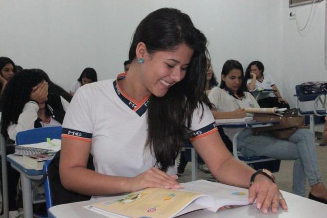 Alunos de todas as regiões conhecerão mais história e geografia humana de Rondônia - Gente de Opinião