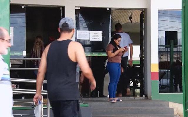 Auto-escolas de Porto Velho consideram abusivas as taxas do Detran - Gente de Opinião
