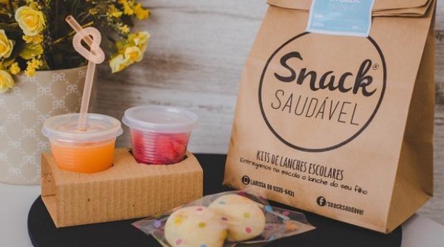 Alimentação mais saudável ganha mercado em novos formatos - Gente de Opinião