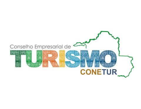 Conetur informa opções de passeios e lazer neste período de férias em Rondônia