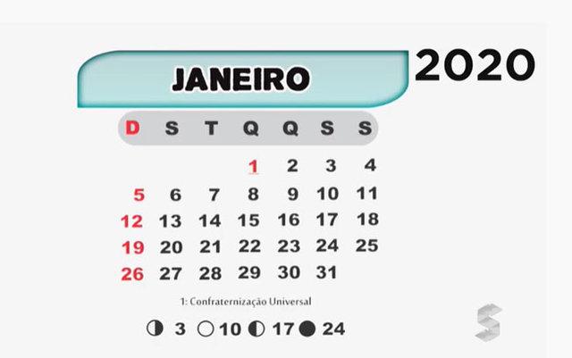 Janeiro Branco alerta a população para os riscos da depressão, estresse e ansiedade - Gente de Opinião