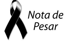 Nota de Pesar da Fecomércio Rondônia pelo falecimento de Laysa Cerutti - Gente de Opinião