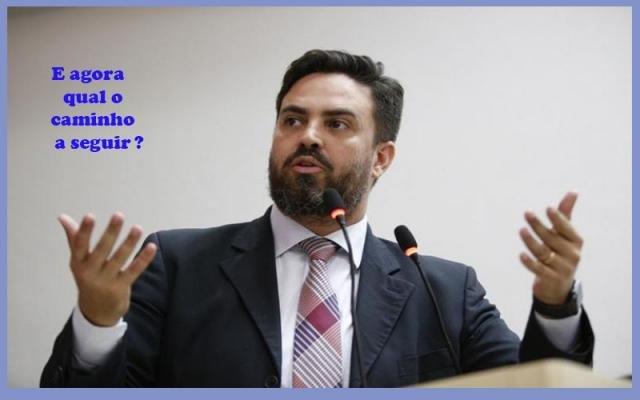 O que você faria, se estivesse no lugar de Léo Moraes? + Raciocínios ridículos + Rocha: cheio de planos para 2020 - Gente de Opinião