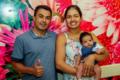 Mulheres com gravidez molar têm socorro às quintas no ex-Barretinho
