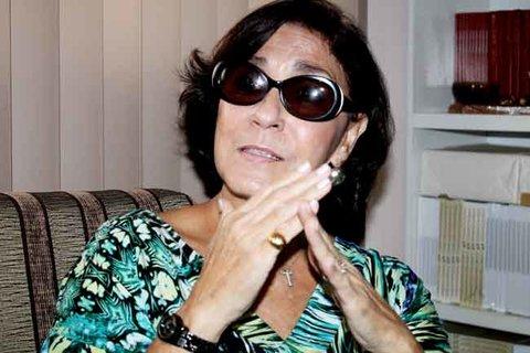 Ensaios Literários sobre Poetas de Rondônia -  Parte I