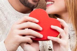O que é o contrato de namoro? - Gente de Opinião