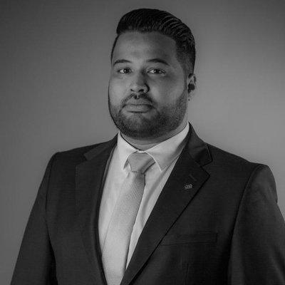 Alex Teixeira: de office boy a sócio do maior escritório de advocacia da Região Norte