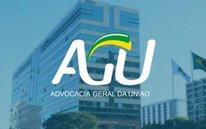 Fabricantes de cigarros têm 30 dias para responder ação da AGU - Gente de Opinião