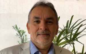 Ponte do Abunã: Oriani defende adiamento como necessidade de segurança  - Gente de Opinião