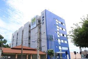 MPF investiga atuação do governo de Rondônia em suposto recolhimento de livros de escolas estaduais - Gente de Opinião