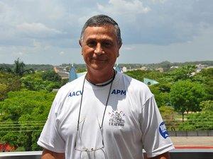 Hiram Reis e Silva - Gente de Opinião