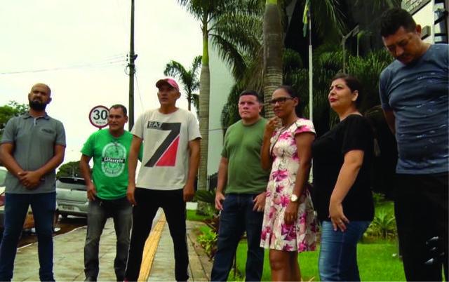 TJ vai julgar recurso de candidatos aprovados no concurso para agente penitenciário em Rondônia - Gente de Opinião