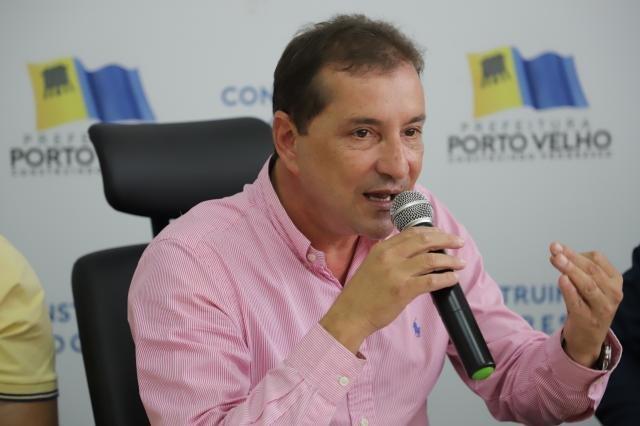 Prefeitura de Porto Velho não tem recursos para as escolas de samba - Gente de Opinião