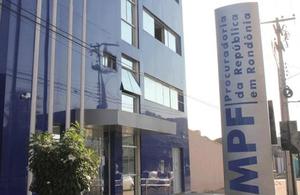 Após recomendação do MPF, Unir não vai mais exigir documentos desnecessários a ingressantes  - Gente de Opinião