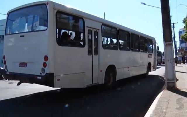 Empresa tenta travar a licitação do transporte coletivo de Porto Velho - Gente de Opinião